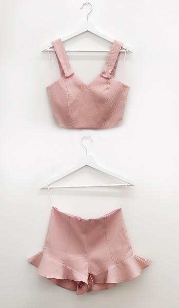 pink set-1