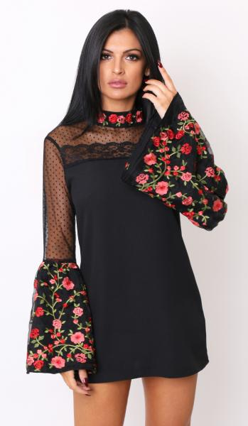 floral-dress-3-2
