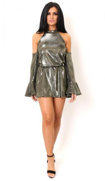gold-metallic-dress-3-1